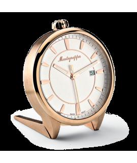 Reloj Fortuna Table Clock 40mm IDFOTCRW