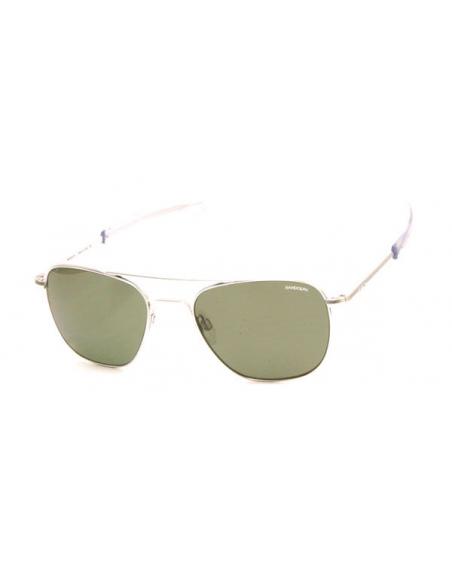 Gafas de sol RANDOLPH Aviator AF54633-PC