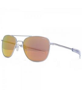 Gafas de sol RANDOLPH Aviator AF54699-PC