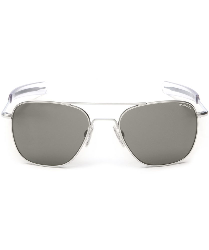 Gafas de sol RANDOLPH Aviator AF84611