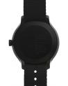 Reloj Mondaine Helvetica Bold 43 MH1.B1221.NB