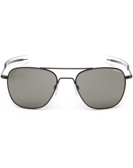 Gafas de sol RANDOLPH Aviator AF22611