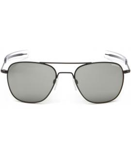 Gafas de sol RANDOLPH Aviator AF52663