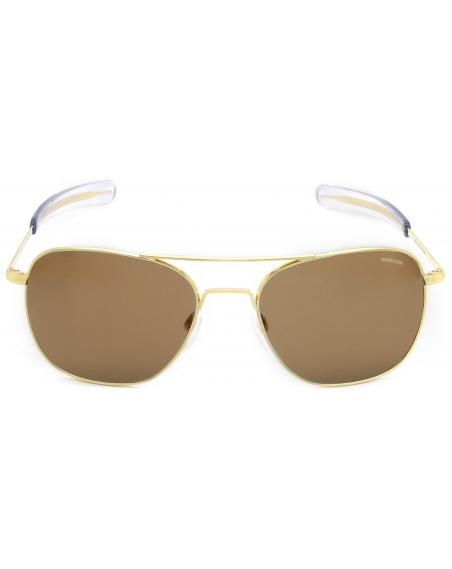 Gafas de sol RANDOLPH Aviator AF21612