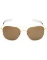 Gafas de sol RANDOLPH Aviator AF51612
