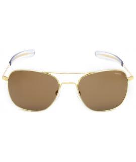 Gafas de sol RANDOLPH Aviator AF81612