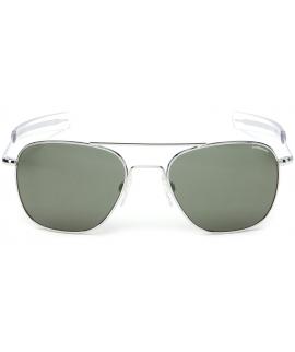 Gafas de sol RANDOLPH Aviator AF5G664