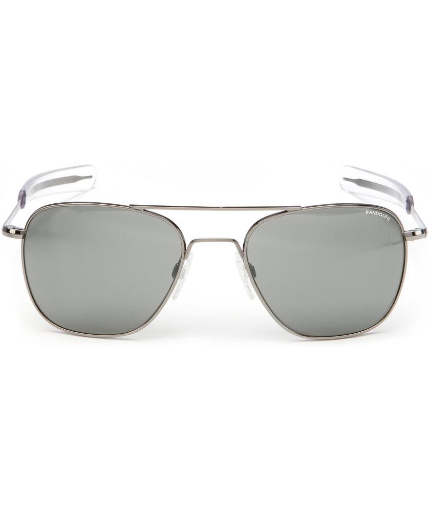 Gafas Randolph Aviator AF8R663