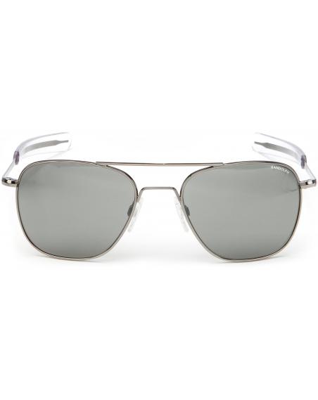 Gafas de sol RANDOLPH Aviator AF8R663