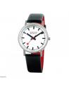 Reloj Mondaine SBB Classic A660.30314.11SBB