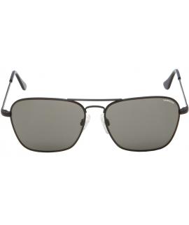 Gafas de sol RANDOLPH Intruder IR82411
