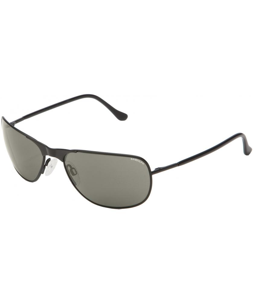 Gafas de sol RANDOLPH Raptor RPT2434-PC