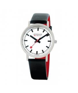 Reloj Mondaine SBB Classic A660.30314.16SBB