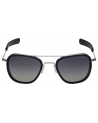Gafas de sol RANDOLPH Aviator AF53603-I2-NY
