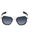 Gafas de sol RANDOLPH Aviator AF54602-I4-NY