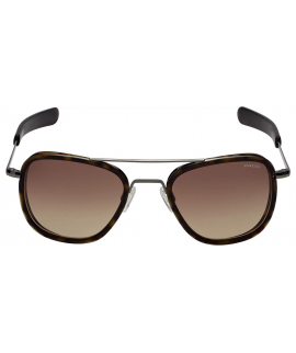 Gafas de sol RANDOLPH Aviator AF5R604-I1-NY
