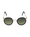 Gafas de sol RANDOLPH P3 P3P3403-I5-NY