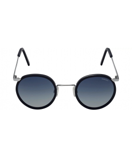 Gafas de sol RANDOLPH P3 P3P4402-I4-NY