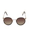 Gafas de sol RANDOLPH P3 P3P5404-I6-NY