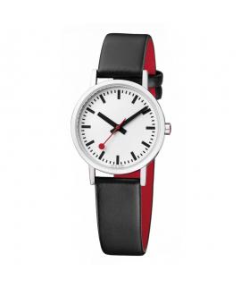 Reloj Mondaine SBB Classic Pure A658.30323.16OM