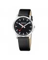 Reloj Mondaine SBB Simply Elegant Gents A638.30350.14SBB