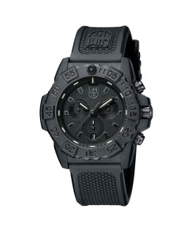 Reloj Luminox Navy Seal Chronograph 3581 45mm