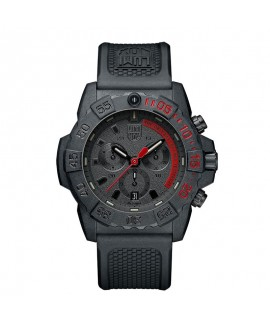 Reloj Luminox Navy Seal Chronograph XS.3581.EY 45mm