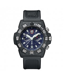 Reloj Luminox Navy Seal Chronograph 3583 45mm