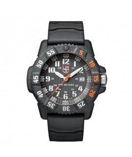 Reloj Luminox Navy Seal Master Carbon XS.3801.C.SET 46mm