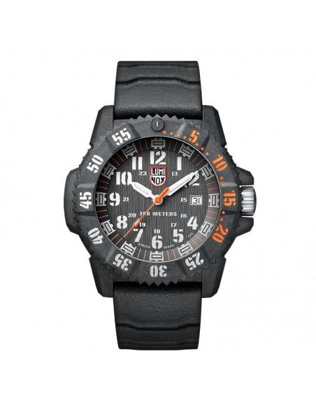 Reloj Luminox Navy Seal Master Carbon XS.3801.C.SET 46mm