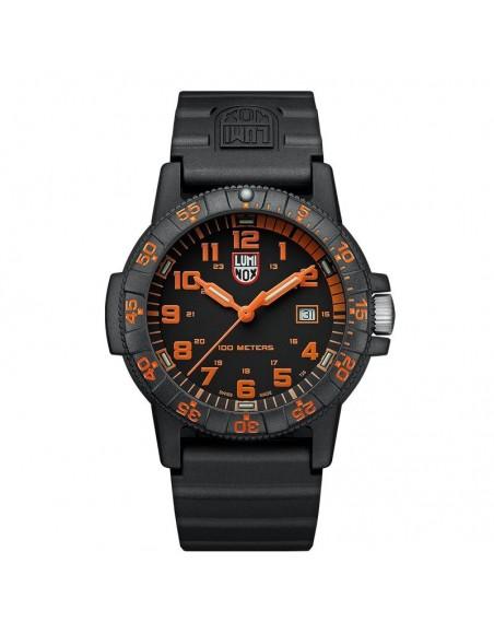 Reloj Luminox Leatherback Sea Turtle Giant XS.0329 44mm
