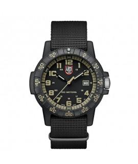 Reloj Luminox Leatherback Sea Turtle Giant 0333 44mm
