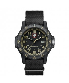 Reloj Luminox Leatherback Sea Turtle Giant XS.0333 44mm