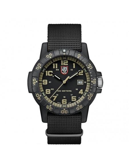 Reloj Luminox Leatherback Sea Turtle Giant XS.0333 44mm