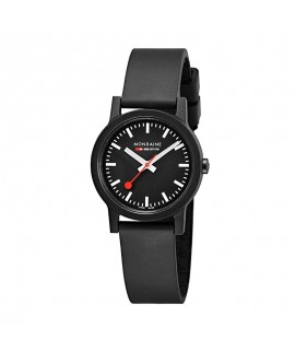 Reloj Mondaine SBB essence 32mm MS1.32120.RB