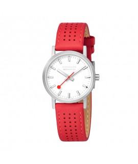 Reloj Mondaine Classice 30mm A658.30323.16SBC
