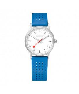 Reloj Mondaine Classice 30mm A658.30323.16SBD