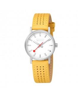 Reloj Mondaine Classice 30mm A658.30323.16SBE