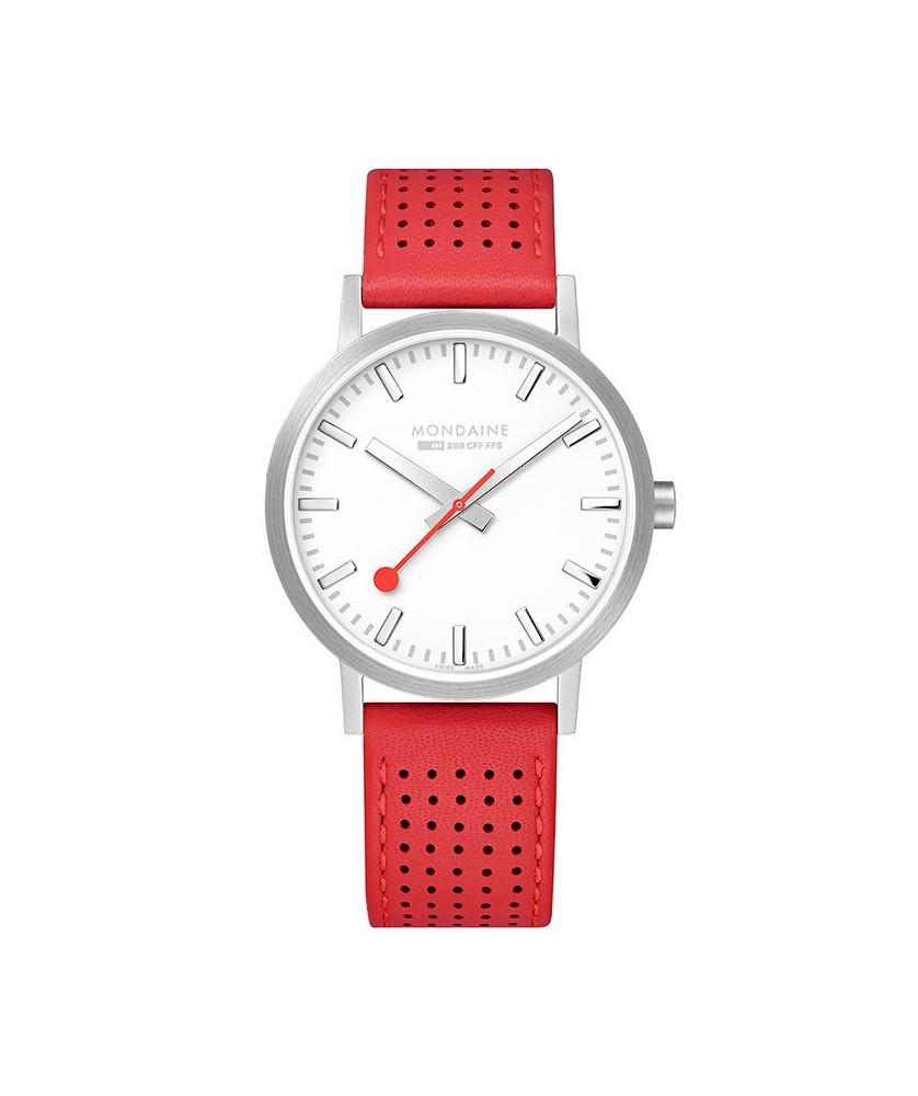 Reloj Mondaine Classice 40mm A660.30360.16SBC