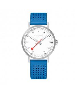 Reloj Mondaine Classice 40mm A660.30360.16SBD