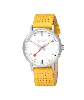 Reloj Mondaine Classice 40mm A660.30360.16SBE