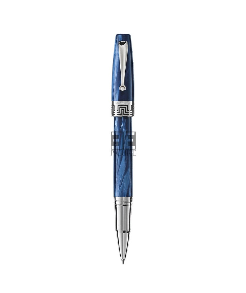 Rollerball MONTEGRAPPA Extra 1930 ISEXTR2B