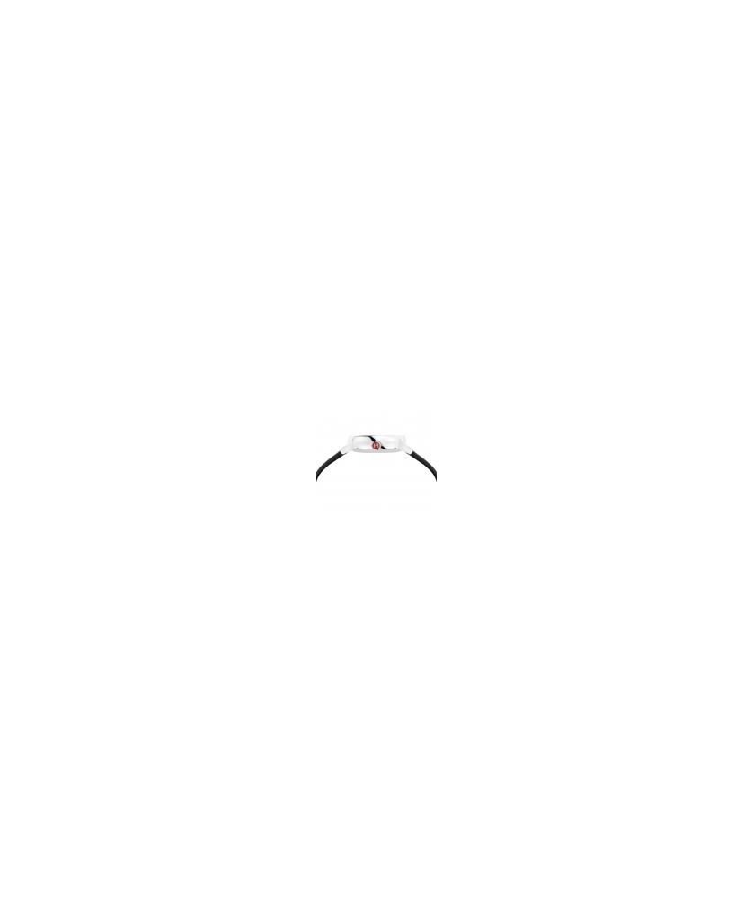 Reloj Mondaine SBB Evo 30 MSE.30110.LB