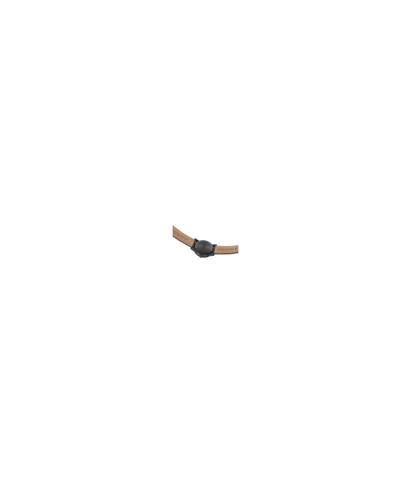 Reloj Mondaine SBB Evo 30 MSE.30111.LB