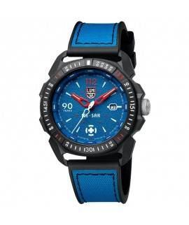 Reloj Luminox ICE-SAR Arctic 1003.SAR 46mm