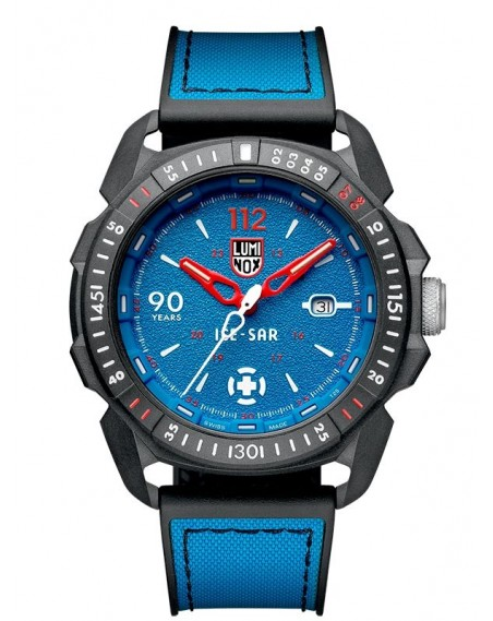 Reloj Luminox ICE-SAR Arctic 1003.SAR 46mm