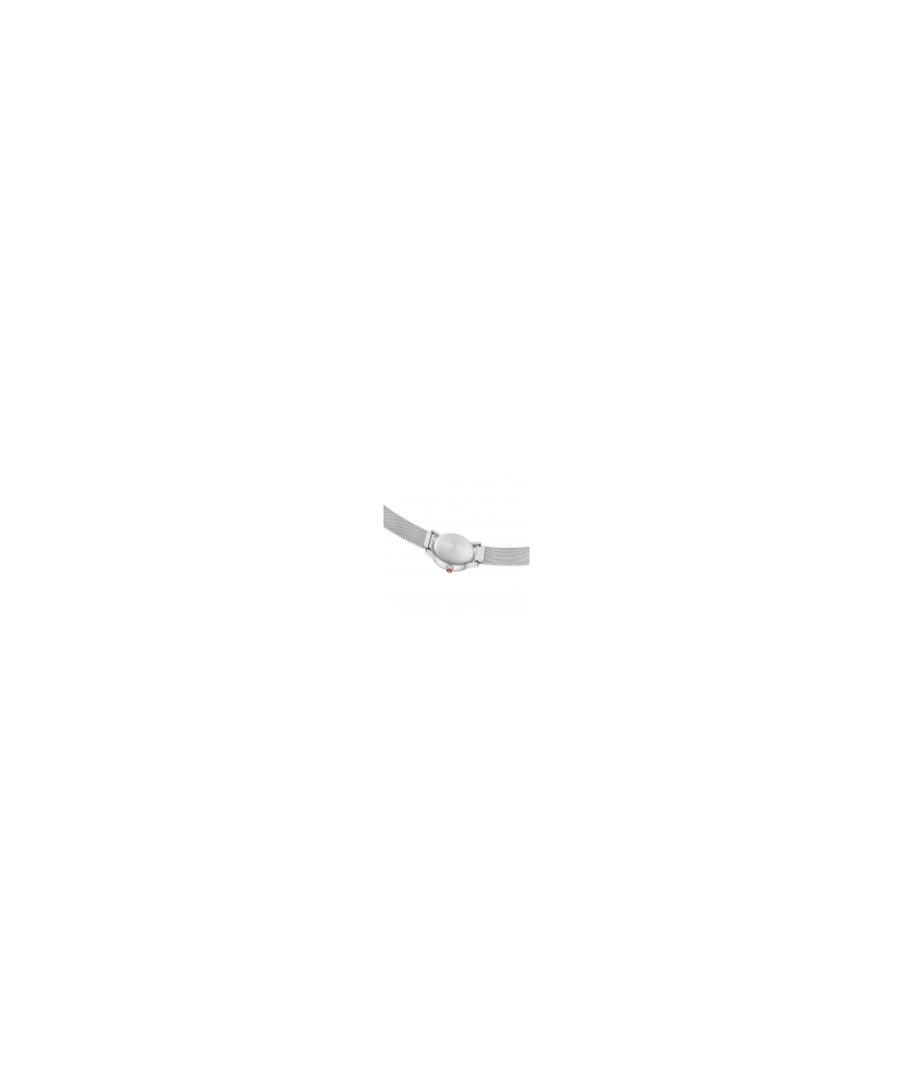 Reloj Mondaine SBB Evo 30 MSE.30210.SM