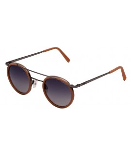 Gafas de sol RANDOLPH P3 Shadow PS004