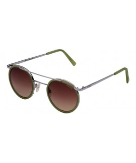 Gafas de sol RANDOLPH P3 Shadow PS005