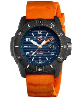 Reloj Luminox Navy Seal 3603 45mm